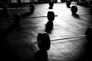 Regular strength training sessions can improve memory.