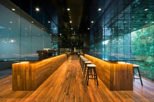 connel-coffee-in-tokyo-by-nendo-1