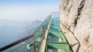 walk-of-faith-tianmen-china